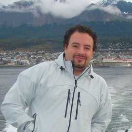 Fernando Moreno
