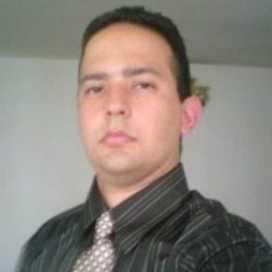 Daniel Gabriele