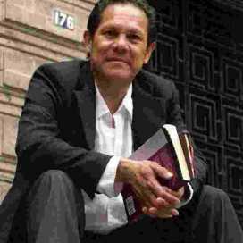 Humberto Acevedo Cortez