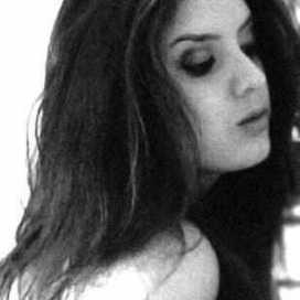Alina Torres Rodas
