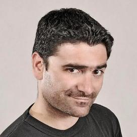 Diego Zampini