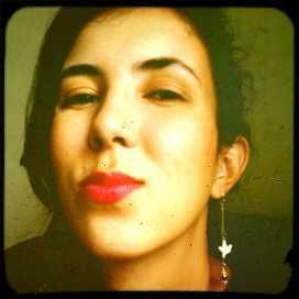 Ana Mattos