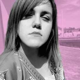 Arabella Siouxsie
