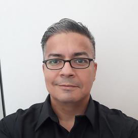 Francisco González Bocardo