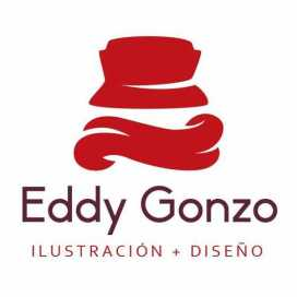 Eddy Gonzo