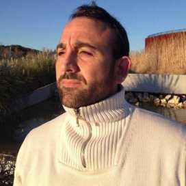Jose A Barrada