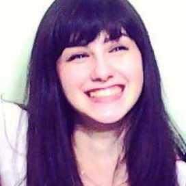 Andressa Dominicheli
