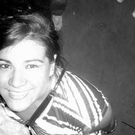 Brenda Moyano