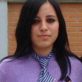 Gwen Maciel