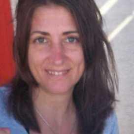 Liliana Pedicone