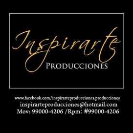 Inspirarte Producciones Producciones
