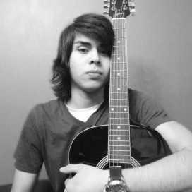 Fernando Ruiz Soo