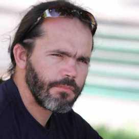 Roberto Gonzalez Perez