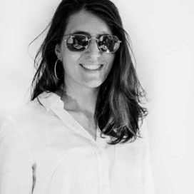Roxa Ocampo