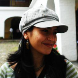 Gaby Lorena Ramírez Echeverri