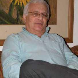 Manuel Echegaray