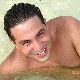 Aurelio M. Oliveira