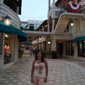 Nidia Alvarez