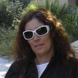 Fabiana Cammarata