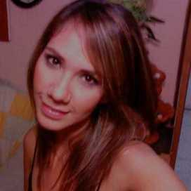 Martha Adriana Hernandez Hernandez