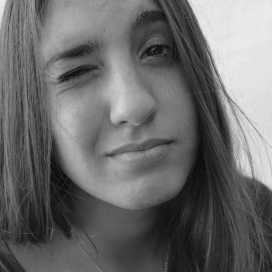 Cecilia Morales