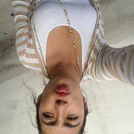 Sara Soto