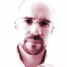Ricardo Schrappe