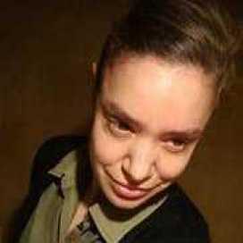 Paula Moyano Llop