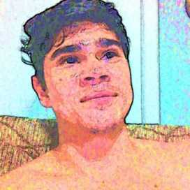 Joseph Mendes Cavalcante