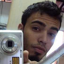 Airton Carlos