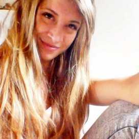 Brenda Solmi