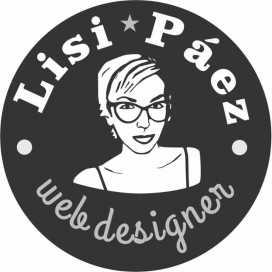 Lisi Páez