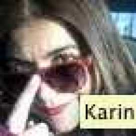 Karina Gabilan