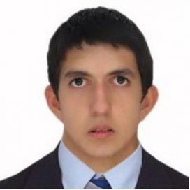 Andrés Zapata