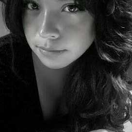 Leslie Adanary