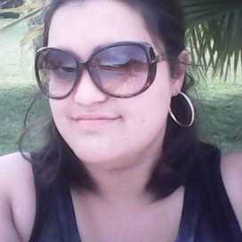 Diana Marcela Victoria Franco
