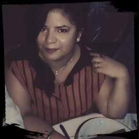 Patricia Ampuero