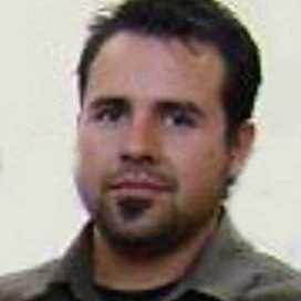 Ramón Robles