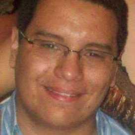 Juan Alejandro Marillan