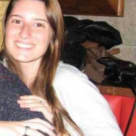 Vicky Martínez