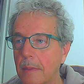 Durval José Carrara
