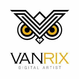 Vanrix Digital