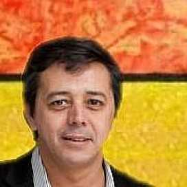 Marcelo A. Sánchez