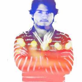 Luis Anderson