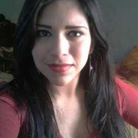 Nitzia Rodríguez