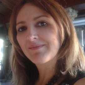Daniela Valdeón