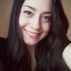Paola Rivera