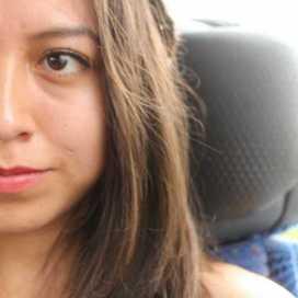 Andrea Méndez