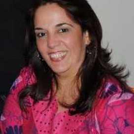 Priscilla Gonzalez