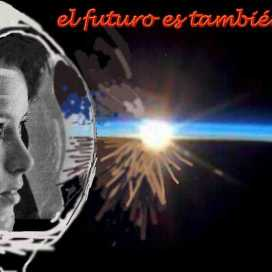 Rosario Ruiz Azofra